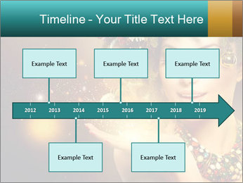 0000086597 PowerPoint Template - Slide 28