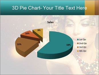 0000086597 PowerPoint Template - Slide 35