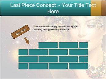 0000086597 PowerPoint Template - Slide 46