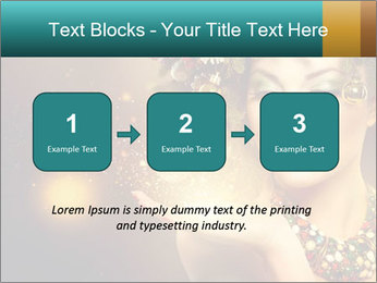 0000086597 PowerPoint Template - Slide 71
