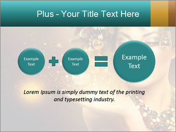 0000086597 PowerPoint Template - Slide 75
