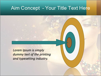 0000086597 PowerPoint Template - Slide 83