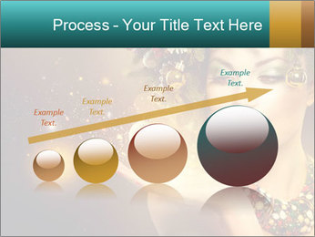 0000086597 PowerPoint Template - Slide 87