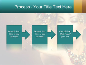 0000086597 PowerPoint Template - Slide 88