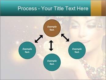 0000086597 PowerPoint Template - Slide 91