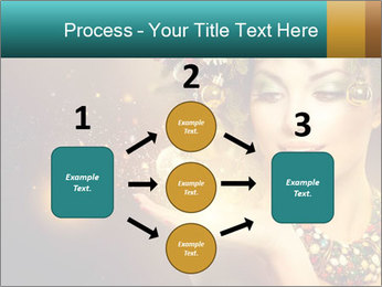 0000086597 PowerPoint Template - Slide 92