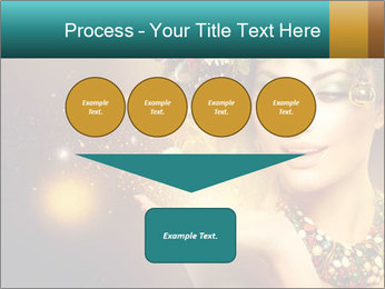 0000086597 PowerPoint Template - Slide 93