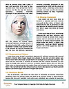 0000086597 Word Templates - Page 4