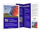 0000086598 Brochure Template