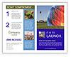 0000086598 Brochure Templates