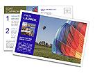 0000086598 Postcard Templates
