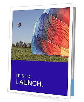 0000086598 Presentation Folder