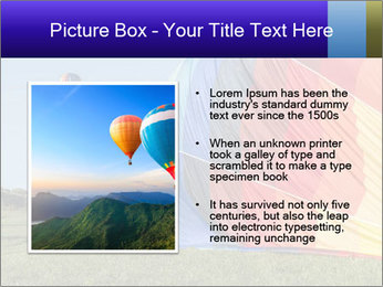 0000086598 PowerPoint Templates - Slide 13