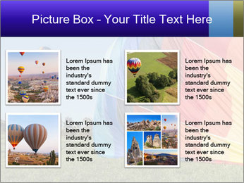 0000086598 PowerPoint Templates - Slide 14