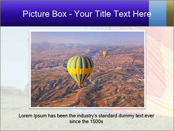 0000086598 PowerPoint Templates - Slide 15