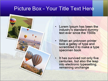 0000086598 PowerPoint Templates - Slide 17