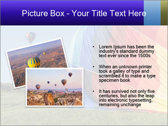 0000086598 PowerPoint Templates - Slide 20