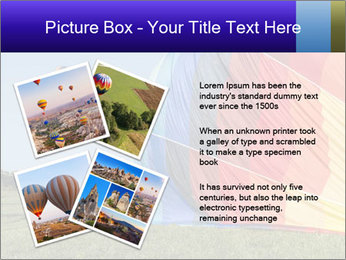 0000086598 PowerPoint Templates - Slide 23