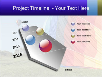 0000086598 PowerPoint Templates - Slide 26