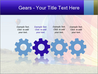 0000086598 PowerPoint Templates - Slide 48