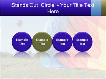 0000086598 PowerPoint Templates - Slide 76