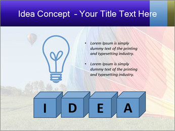 0000086598 PowerPoint Templates - Slide 80