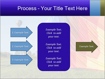 0000086598 PowerPoint Templates - Slide 85