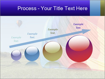 0000086598 PowerPoint Templates - Slide 87