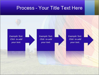 0000086598 PowerPoint Templates - Slide 88