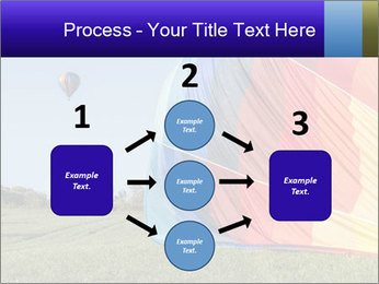 0000086598 PowerPoint Templates - Slide 92