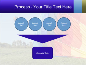 0000086598 PowerPoint Templates - Slide 93