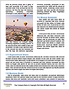 0000086598 Word Templates - Page 4