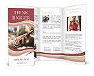 0000086599 Brochure Templates