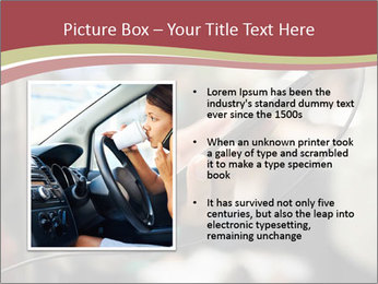 0000086599 PowerPoint Template - Slide 13