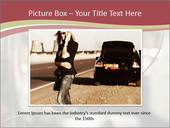 0000086599 PowerPoint Template - Slide 15