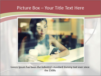 0000086599 PowerPoint Template - Slide 16