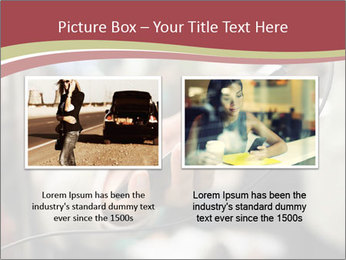 0000086599 PowerPoint Template - Slide 18