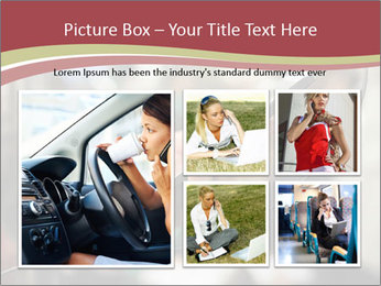 0000086599 PowerPoint Template - Slide 19