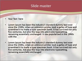 0000086599 PowerPoint Template - Slide 2