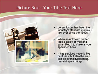 0000086599 PowerPoint Template - Slide 20