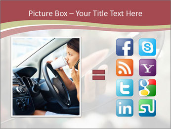 0000086599 PowerPoint Template - Slide 21