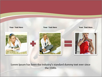 0000086599 PowerPoint Template - Slide 22