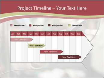 0000086599 PowerPoint Template - Slide 25