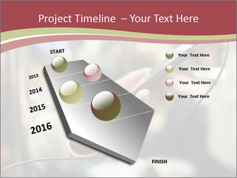 0000086599 PowerPoint Template - Slide 26