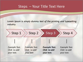 0000086599 PowerPoint Template - Slide 4