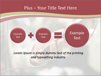 0000086599 PowerPoint Template - Slide 75
