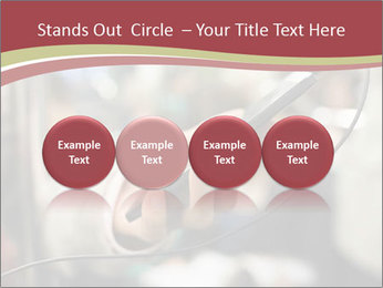 0000086599 PowerPoint Template - Slide 76