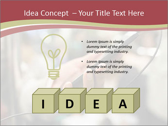 0000086599 PowerPoint Template - Slide 80