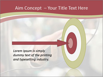 0000086599 PowerPoint Template - Slide 83