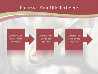 0000086599 PowerPoint Template - Slide 88
